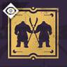 Emperor's Envy.jpg