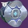 Blaster box icon1.jpg