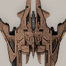 Kestrel class cx icon1.png