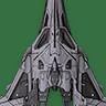 Lrv1 javelin icon1.png