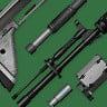 Gunsmith Materials.jpg