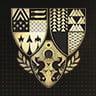 Saladin's Pride.jpg