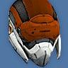 0A0X Nightmask 1.3.jpg