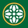 Gauntlet 2019 Emblem