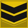 Command II.jpg