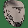 Gwalior Type 2 Helmet.jpeg