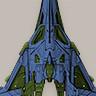 Phaeton class v3 icon1.png
