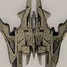 Kestrel class cx0 icon1.png
