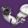 AOS-Cryptid Arm.jpg