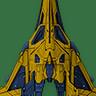 Lrv3 javelin icon1.png