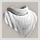 Makeshift Cloak.png