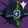 Destiny Competitive Shell.jpg