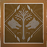 Iron banner bounty icon4.jpg