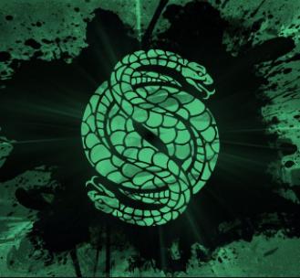 Gambit Wallpaper Logo.png