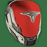 Gwalior Type 3 Helmet.jpeg
