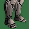 Gwalior Type 2 Leg.jpeg
