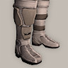 Rogue 4.5 Leg.jpg