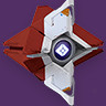 Destiny Foundry Shell.jpg