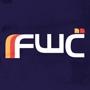 Faction FWC.jpg