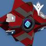 Destiny Bold Red Shell.jpg