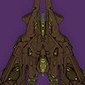 Plus stealth origami icon1.png