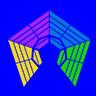 Spectrum Theory.jpg
