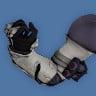 0A0X Nightmask Arm.jpg