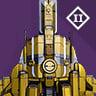 Kingslayer bkr icon1.jpg