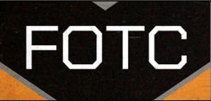 FOTC-logo.jpg
