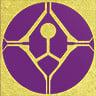 Sentinel's Crest.jpg
