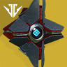 Armory forged shell icon1.jpg