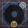 Wanted bounty icon4.jpg