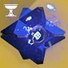 Arc shell icon1.jpg