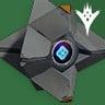 Destiny Mare Cognitum Shell.jpg