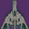 Invincible ship the third icon1.png