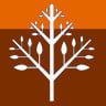 Thorium Leaf.jpg