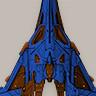 Phaeton class v1 icon1.png