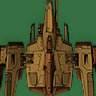 Ns66 cloud errant icon1.png