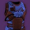 Astrolord Vest.jpeg