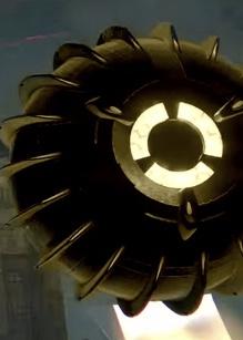 Lion Servitor.jpg