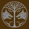 The Ironwood Tree.jpg
