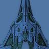 Afv3 octavian icon1.png