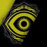 Eye of Osiris.jpg