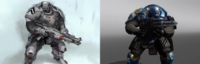 GDC Cabal Concept Art and Model.png