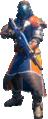 Blue and Orange Warlock variation.png