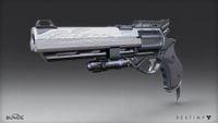 Destiny-Hawkmoon-HandCannon-Render-Front.jpg