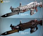 Destiny-RedDeath-Ornaments.jpg