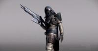 Destiny Character 5.png