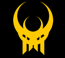 Bloodsong Icon.png