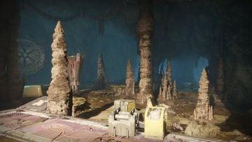 Smidur's Cavern.jpeg